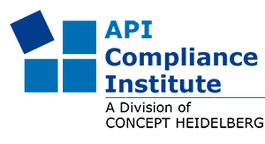 API Compliance Institute
